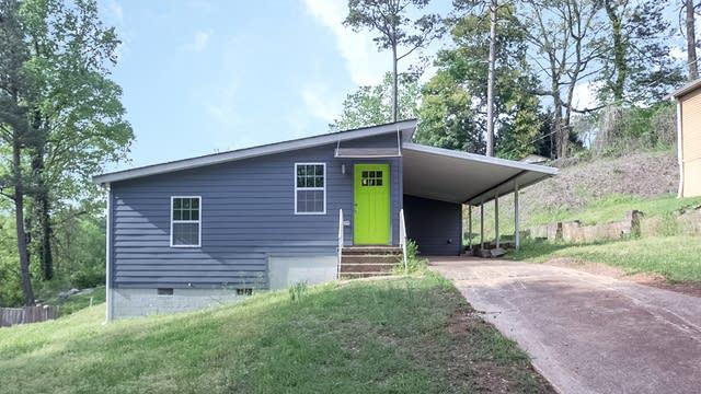 Photo 1 of 25 - 1621 Abner Ter NW, Atlanta, GA 30318