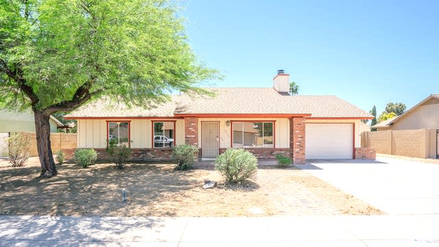 Photo 1 of 19 - 6315 W Sierra St, Glendale, AZ 85304