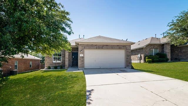 Photo 1 of 24 - 113 Maplewood N, Kyle, TX 78640