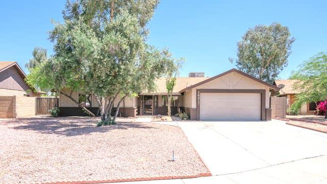 Photo 1 of 24 - 16217 N 51st Dr, Glendale, AZ 85306
