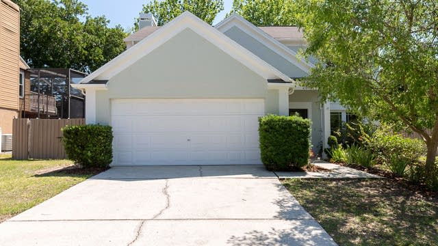 Photo 1 of 26 - 2617 Drumwood Pl, Valrico, FL 33596