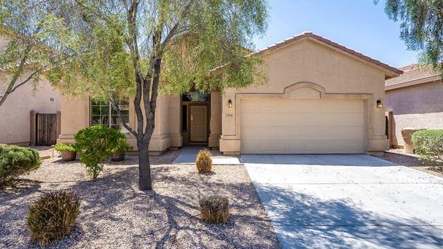 Photo 1 of 30 - 29789 W Mitchell Ave, Buckeye, AZ 85396