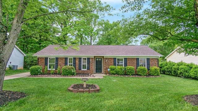Photo 1 of 15 - 1739 Teddington Dr, Charlotte, NC 28214
