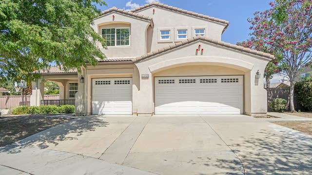 Photo 1 of 17 - 23786 Fernview Way, Murrieta, CA 92562