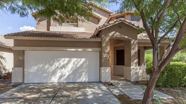 Photo 1 of 28 - 5621 W St Anne Ave, Phoenix, AZ 85339