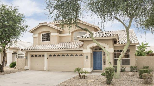 Photo 1 of 27 - 4150 E Graythorn Ave, Phoenix, AZ 85044