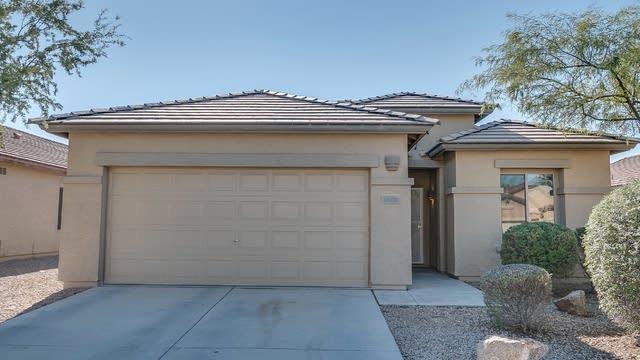 Photo 1 of 41 - 11609 W Lincoln St, Avondale, AZ 85323