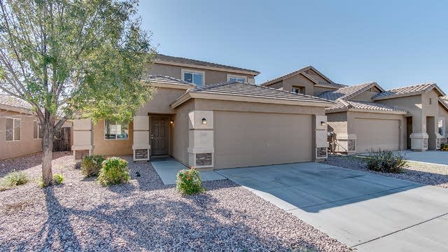 Photo 1 of 42 - 11551 W Longley Ln, Youngtown, AZ 85363