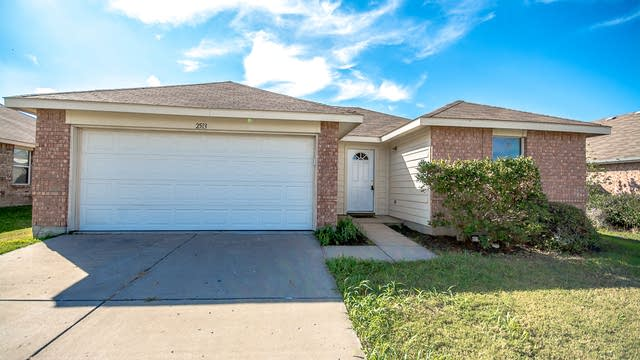 Photo 1 of 27 - 2513 Margaret Ln, Anna, TX 75409