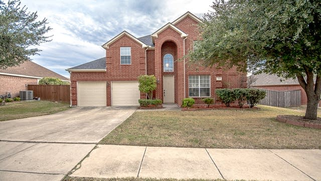 Photo 1 of 31 - 153 Kilmichael Dr, Coppell, TX 75019