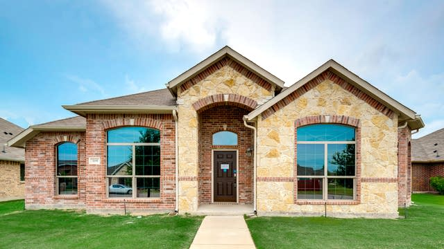 Photo 1 of 27 - 3191 Market Center Dr, Rockwall, TX 75032