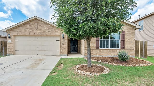 Photo 1 of 22 - 516 Noble Grove Ln, Fort Worth, TX 76140