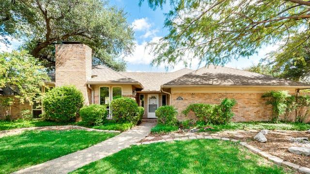 Photo 1 of 29 - 13102 Halwin Cir, Dallas, TX 75243