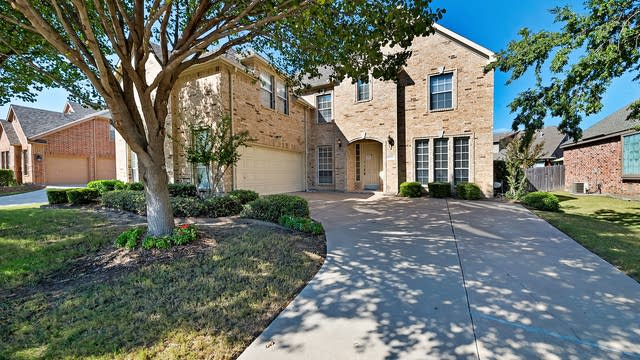Photo 1 of 39 - 4213 Calloway Dr, Mansfield, TX 76063