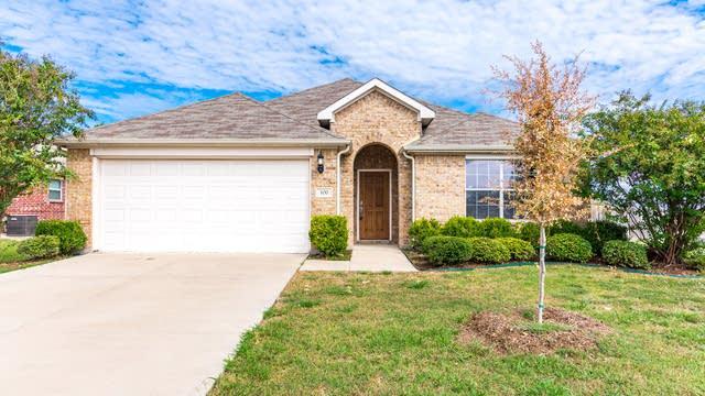 Photo 1 of 27 - 100 Cookston Ln, Royse City, TX 75189
