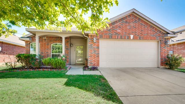 Photo 1 of 28 - 1732 Ironworks Dr, Dallas, TX 75253