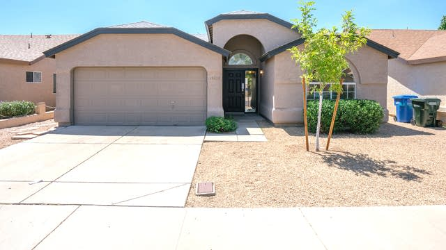 Photo 1 of 22 - 18836 N 3rd Ave, Phoenix, AZ 85027
