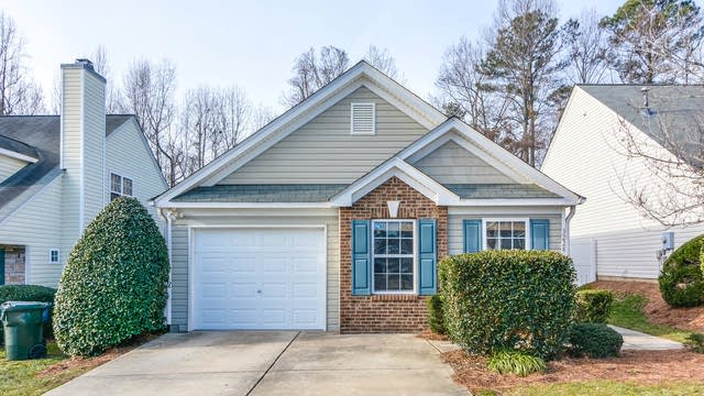 Photo 1 of 26 - 3228 Marcony Way, Raleigh, NC 27610