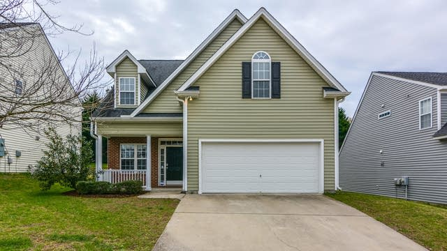Photo 1 of 25 - 5212 Portside Ln, Raleigh, NC 27610
