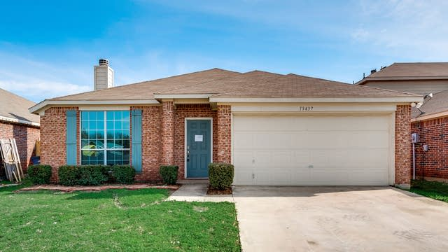 Photo 1 of 26 - 13437 Baldcypress Dr, Dallas, TX 75253