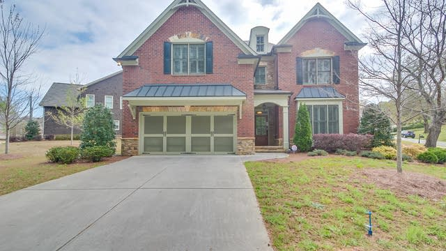 Photo 1 of 27 - 2020 Anderson Dr SE, Smyrna, GA 30080