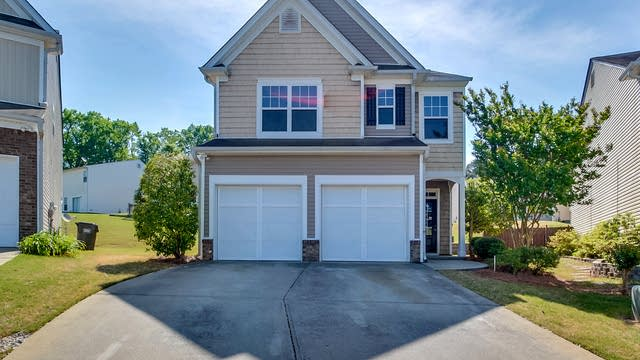 Photo 1 of 22 - 288 Hardy Lillies Dr, Lawrenceville, GA 30045