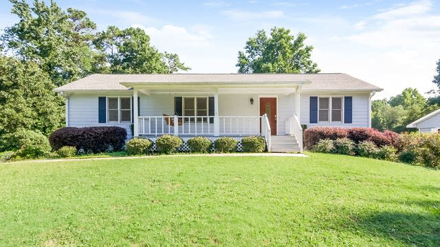 Photo 1 of 26 - 2888 Country Ln NW, Kennesaw, GA 30152