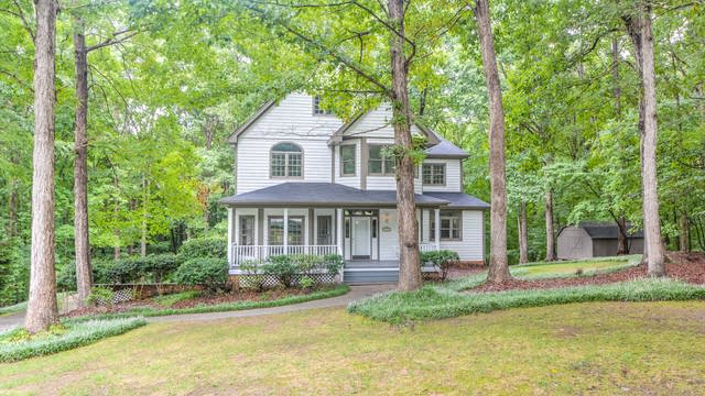 Photo 1 of 22 - 7601 Copper Creek Ct, Wake Forest, NC 27587
