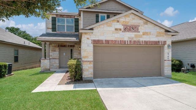 Photo 1 of 40 - 9706 Nueces Cyn, San Antonio, TX 78251