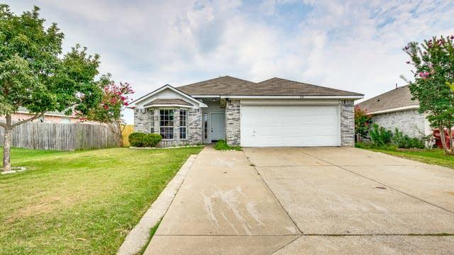 Photo 1 of 26 - 908 Cooper Ln, Royse City, TX 75189