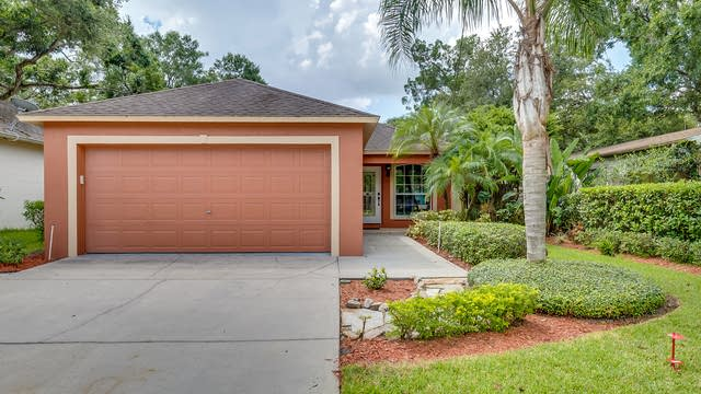 Photo 1 of 13 - 716 W Fribley St, Tampa, FL 33603
