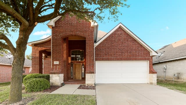 Photo 1 of 24 - 7017 Hedgebrook Dr, Dallas, TX 75249