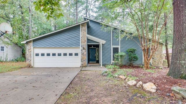 Photo 1 of 18 - 10770 Indian Village Dr, Alpharetta, GA 30022