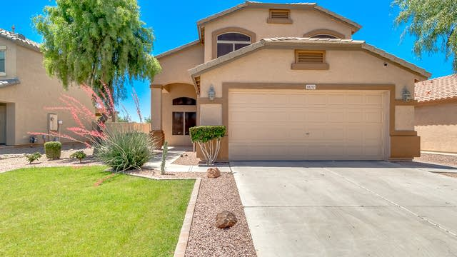 Photo 1 of 24 - 38212 N Kyle St, San Tan Valley, AZ 85140