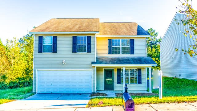 Photo 1 of 14 - 995 Ramsgate Dr SW, Charlotte, NC 28025