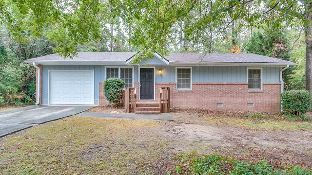 Photo 1 of 21 - 1843 Valley View Rd, Snellville, GA 30078