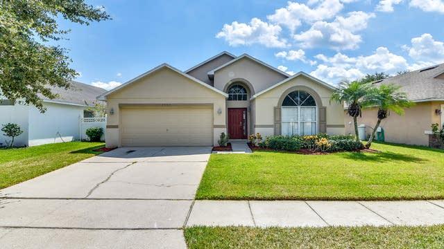 Photo 1 of 26 - 2553 Crown Ridge Cir, Kissimmee, FL 34744