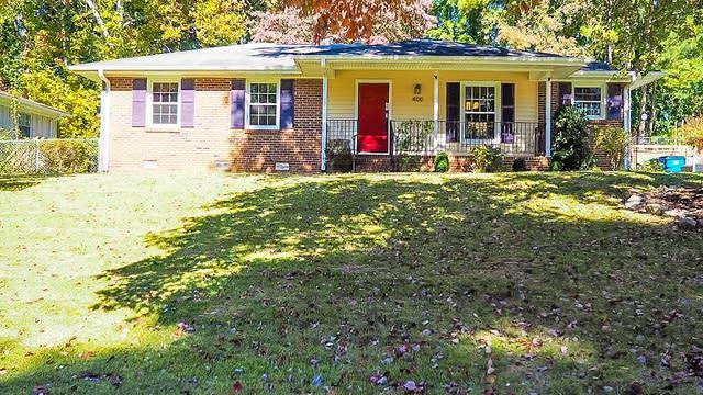Photo 1 of 20 - 400 Killington Dr, Raleigh, NC 27609
