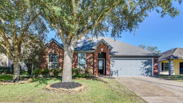 Photo 1 of 24 - 18910 Appletree Ridge Rd, Houston, TX 77084