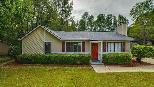 Photo 1 of 16 - 2961 Eastland Way, Snellville, GA 30078