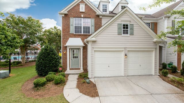 Photo 1 of 26 - 13335 Marrywood Dr, Alpharetta, GA 30004