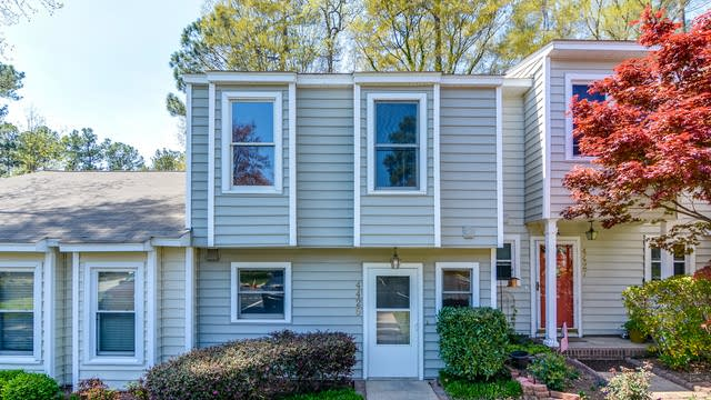 Photo 1 of 22 - 4425 Roller Ct, Raleigh, NC 27604
