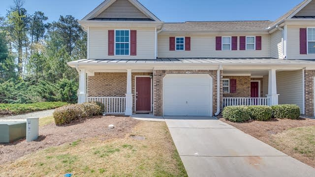 Photo 1 of 24 - 218 Fox Creek Blvd, Woodstock, GA 30188