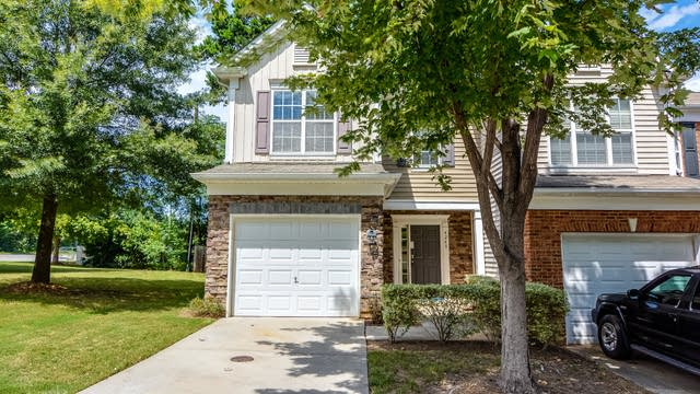 Photo 1 of 14 - 4248 Camden Woods Ct, Raleigh, NC 27612