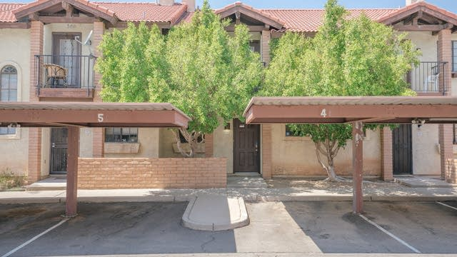 Photo 1 of 28 - 2315 W Union Hills Dr #106, Phoenix, AZ 85027