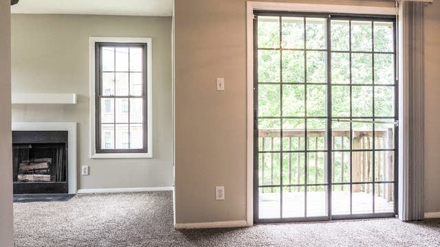 Photo 1 of 15 - 3805 Chimney Ridge Pl #205, Durham, NC 27713