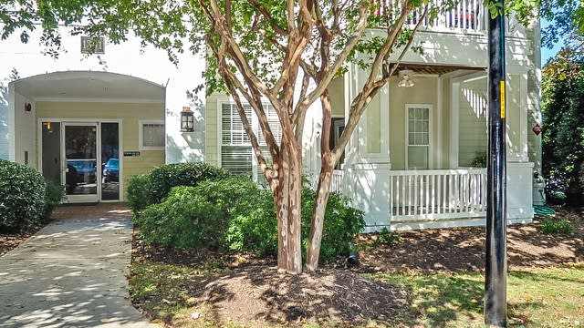 Photo 1 of 13 - 1301 Durlain Dr #107, Raleigh, NC 27614