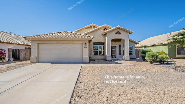 Photo 1 of 31 - 10877 W Loma Ln, Peoria, AZ 85345