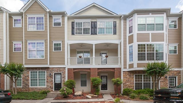 Photo 1 of 17 - 212 Riverstone Commons Cir, Canton, GA 30114