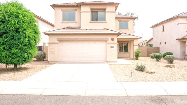Photo 1 of 25 - 11609 W Grant St, Avondale, AZ 85323